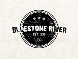 bluestone-river3