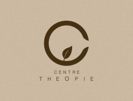 centre-theopie