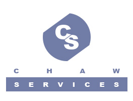chawservices
