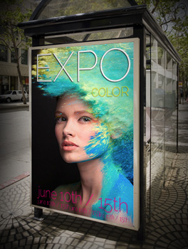 expo-color