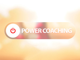power-coaching